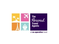 Personal Travel Agents