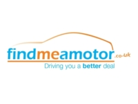 Findmeamotor.co.uk