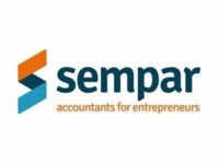 JMD Bookkeeping Services