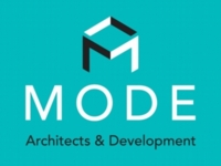Mode Architects Ltd