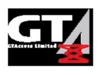 GTAccess Ltd