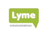 Lyme Communications