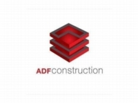 ADF Construction & Developments Ltd