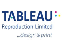 Tableau Reproduction Ltd