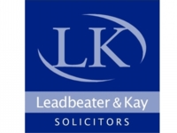 Leadbeater & Kay Solicitors Limited
