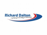 Richard Dalton Limited