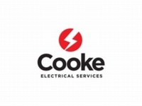 Cooke Electrical Services