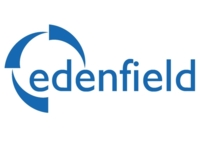 Edenfield H&S Training and Osteopathy Limited