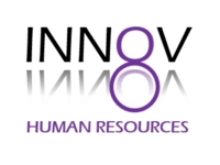 Innov8 Human Resources Limited