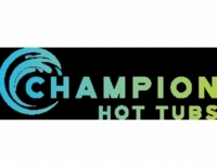 Champion Hot Tubs