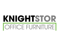 Knightstor Workplace Solutions