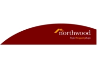 Northwood (Stoke-on-Trent) Ltd