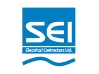 SEI Electrical Contractors Ltd